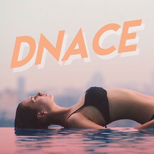 Dnace. by Various Artists