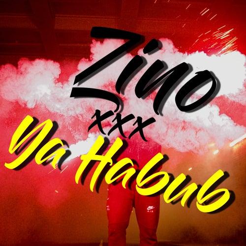 Ya Habub von Zino