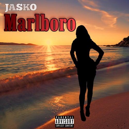 Marlboro von Jasko