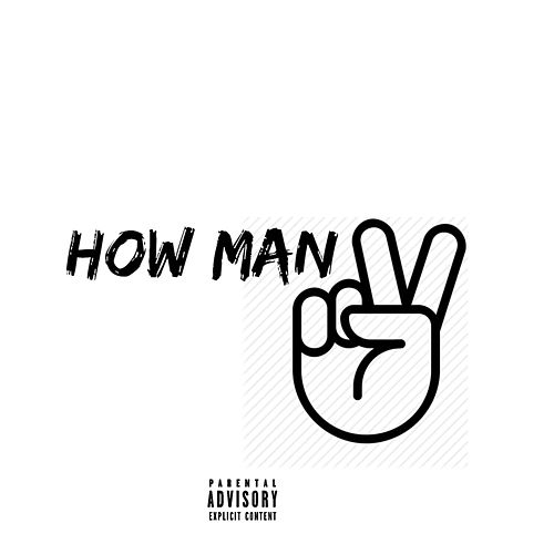 How Many by Young Dub