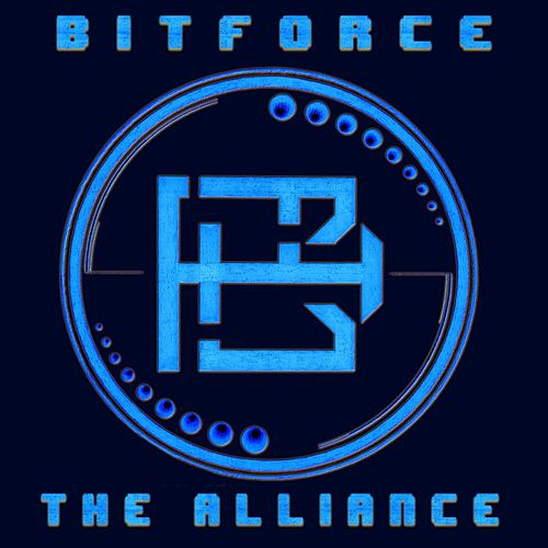 The Alliance de Bitforce