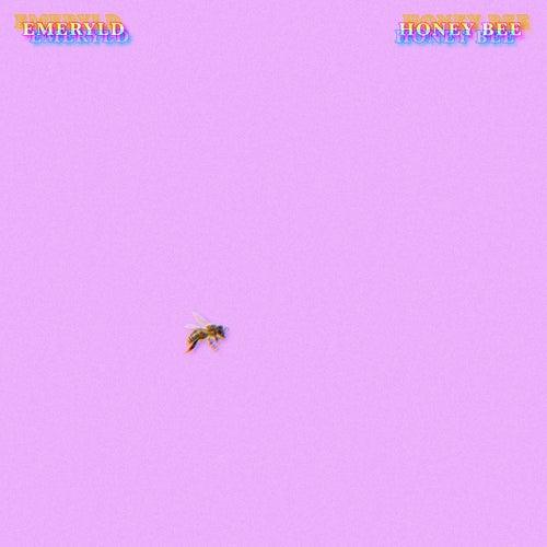 Honey Bee de Emeryld