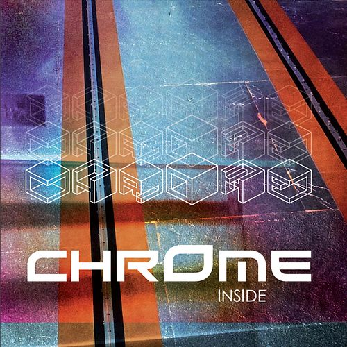 Inside von Chrome