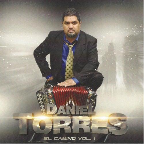 El Camino, Vol. 1 de Daniel Torres
