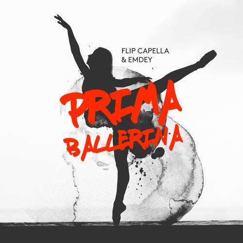 Prima Ballerina de Flip Capella