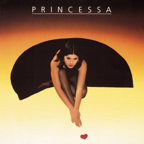 Princessa von Princessa