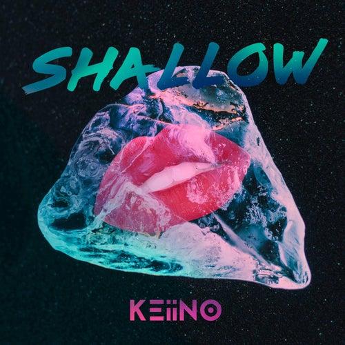 Shallow fra Keiino