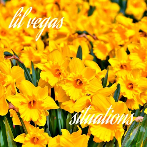 Situations by Lil Vegas