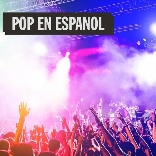 Pop en Español von Various Artists