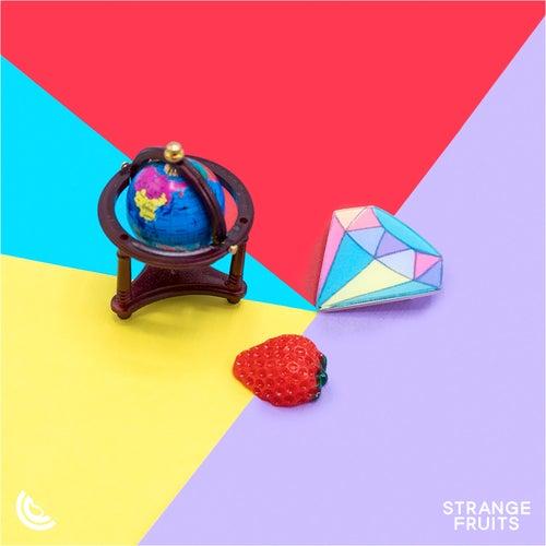 Get Loud (feat. EKO) von Dmnds