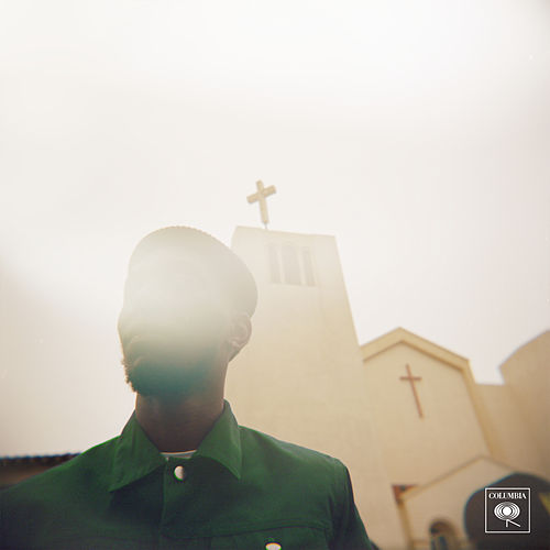 Church (Da Beatfreakz Remix) by Samm Henshaw