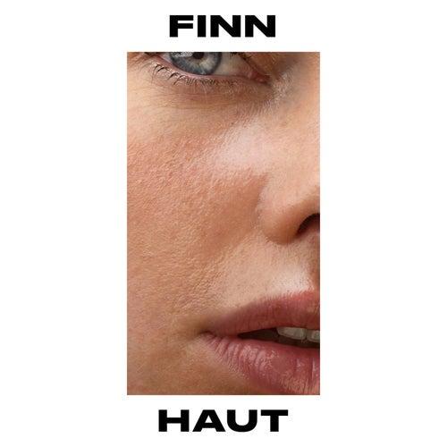 Haut von FINN