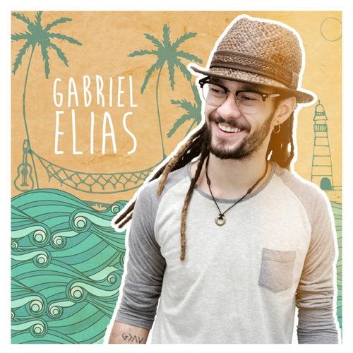 Gabriel Elias by Gabriel Elias