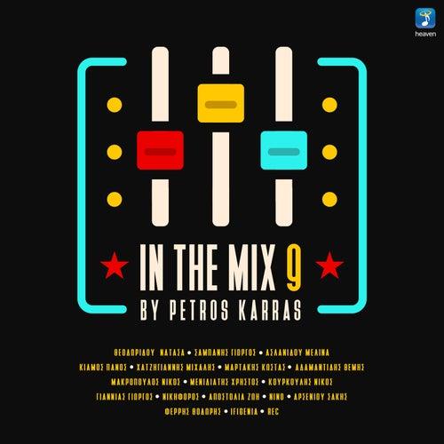 In The Mix Vol. 9 de Various Artists