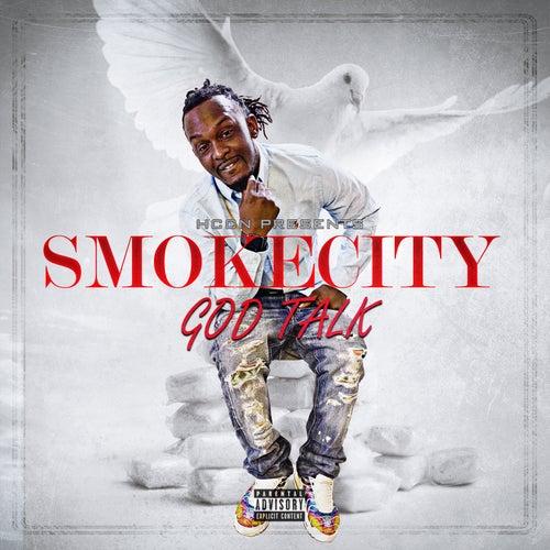 God Talk von Smoke City