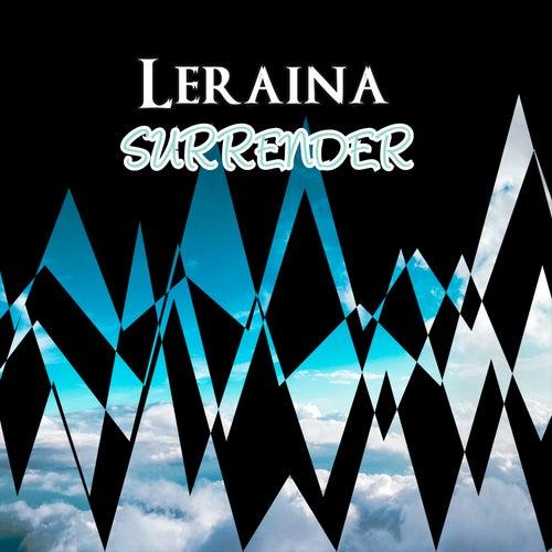 Surrender von Leraina