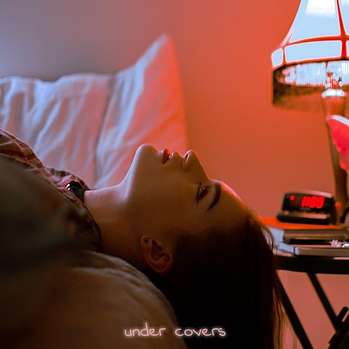 Under Covers by Sara Kays