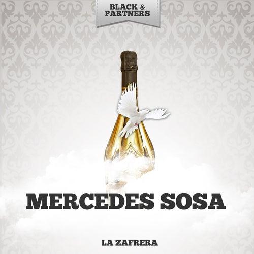 La Zafrera de Mercedes Sosa
