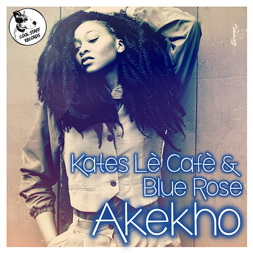 Akekho by Blue Rose
