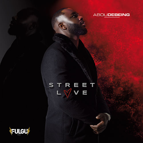 Street Love de Abou Debeing
