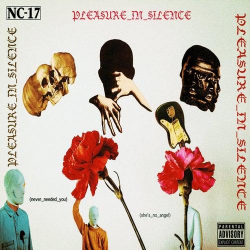 Pleasure in Silence de The Gvllows