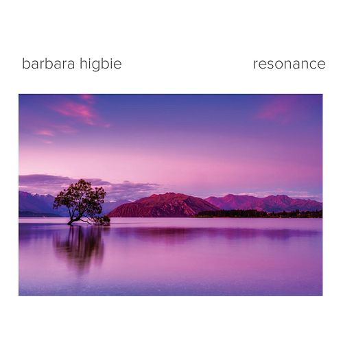 Resonance by Barbara Higbie