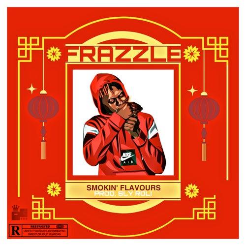 Smokin' Flavours von Frazzle