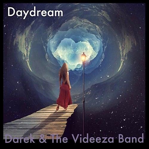 Daydream von Darek