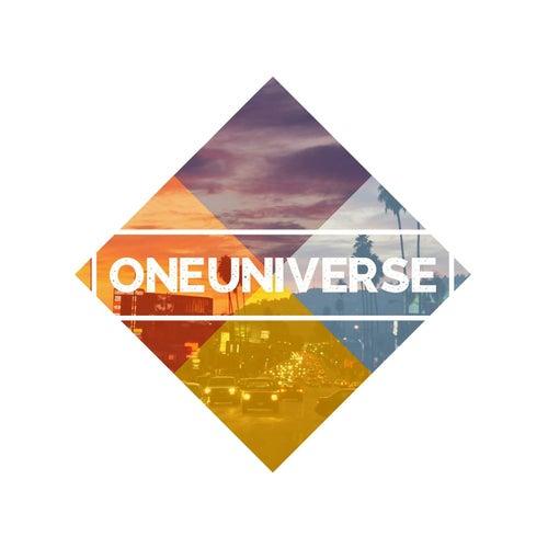 Come Back Home (Remastered) di One Universe
