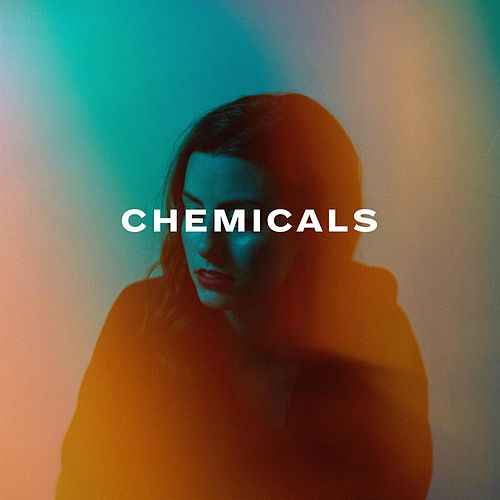 Chemicals by Lyrah