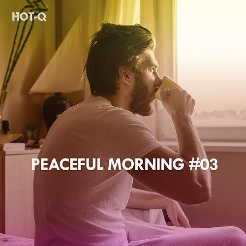 Peaceful Morning, Vol. 03 - EP by Various Artists