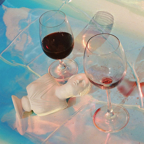 Wine by Zene The Zilla