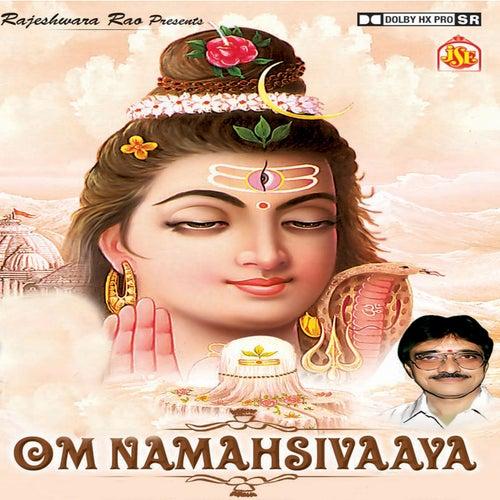 Sri Veerabrahmendra Swamy Bhajans by P  Ranganath : Napster