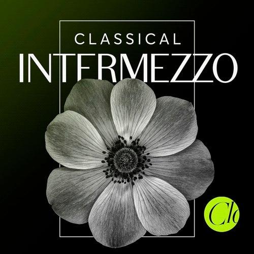Classical Intermezzo von Various Artists