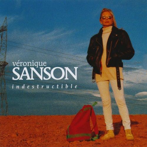 Indestructible (Edition Deluxe) de Veronique Sanson