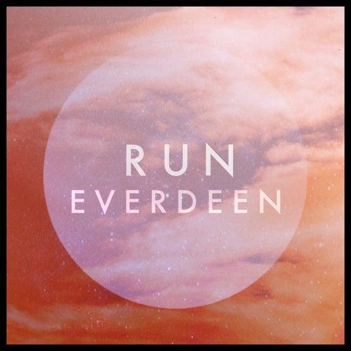 Run by Everdeen