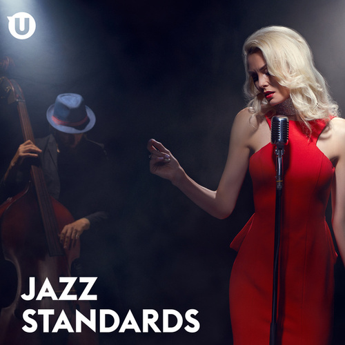Jazz Standards von Various Artists