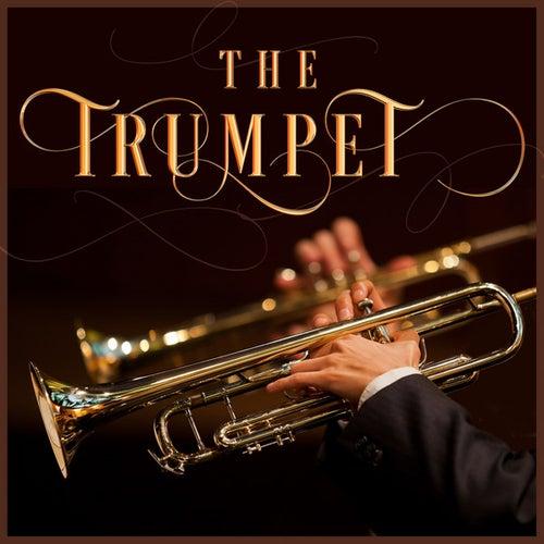 The Trumpet de Various Artists