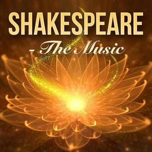Shakespeare - The Music de Various Artists