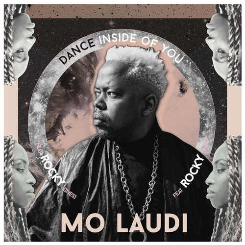 Dance Inside of You by Mo Laudi