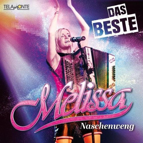 Das Beste von Melissa Naschenweng