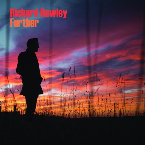 Alone by Richard Hawley