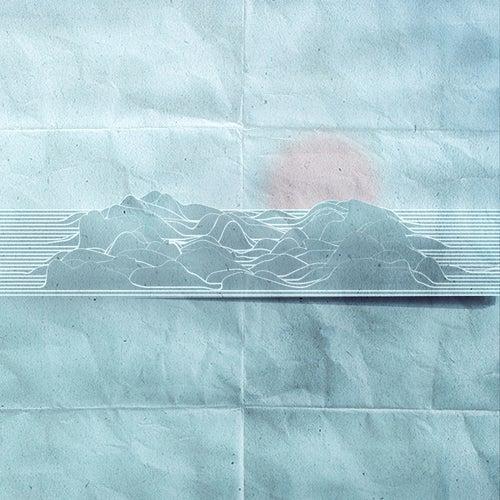 Tonight (Sundown) by Aiwake