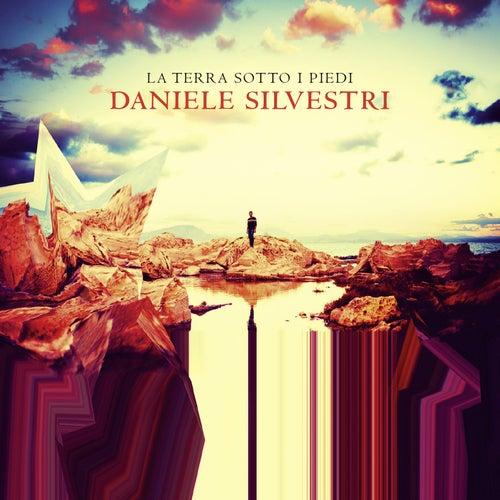 La terra sotto i piedi di Daniele Silvestri