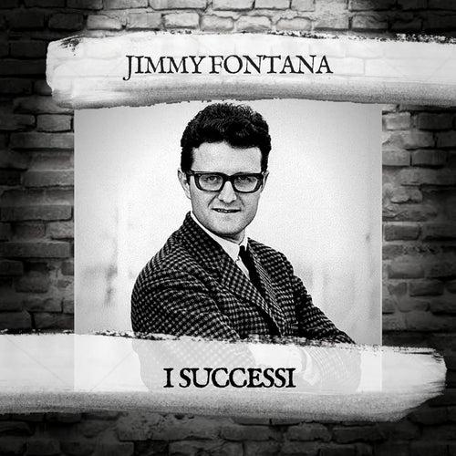 I Successi von Jimmy Fontana