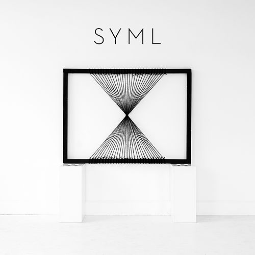 Bed by SYML