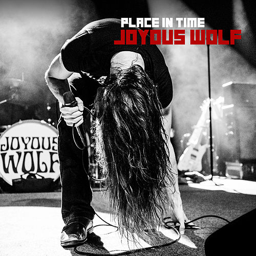 Place In Time by Joyous Wolf
