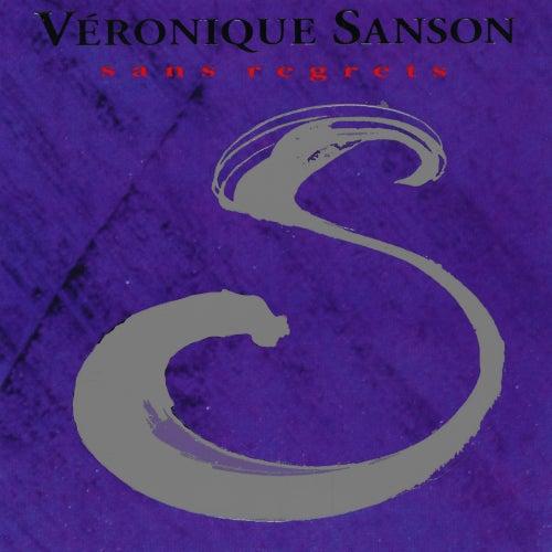 Sans regrets (Edition Deluxe) de Veronique Sanson