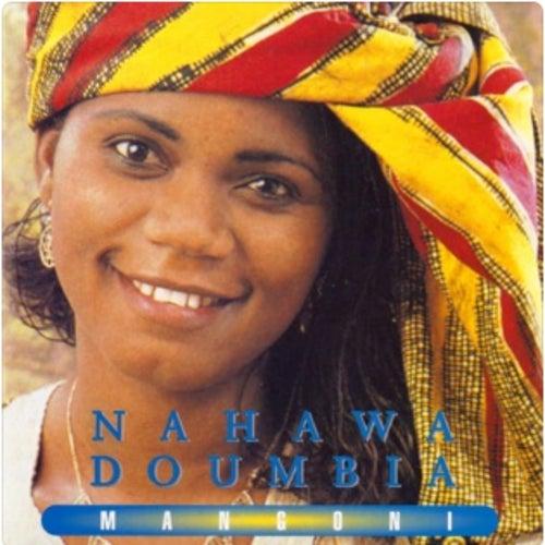 Mangoni by Nahawa Doumbia