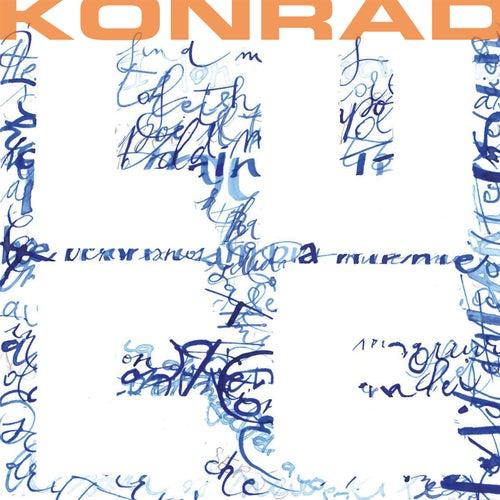 Luce de Konrad